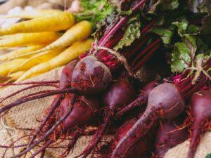 Ce mâncăm pentru sănătatea sistemului circulator? Cele mai recomandate alimente, dar și cele de care e bine să ne ferim