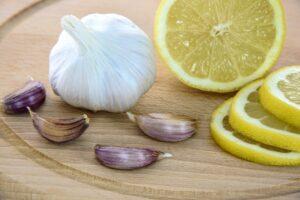Medic român: Acestea sunt cele mai bune alimente pentru imunitate. Nu trebuie să vă lipsească în sezonul rece