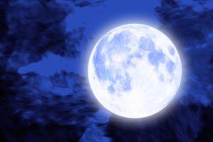 Horoscop Oana Hanganu pentru săptămâna 30 noiembrie-5 decembrie 2020. Zodiile cu noroc în dragoste și la bani, dar și cele mai afectate de Luna Plină
