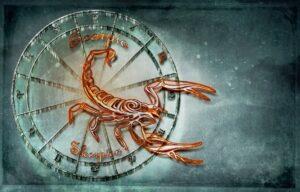 Se întâmplă de azi! Planeta Iubirii intră în Scorpion și tulbură apele multor zodii. Horoscop Oana Hanganu: la ce să se aștepte fiecare semn, în parte