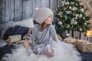 Cadourile de Crăciun de care avem nevoie cu adevărat! Nu le găsești la mall, iar cei dragi nu le vor uita niciodată: sunt IDEALE
