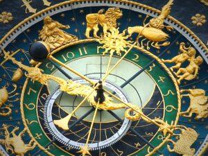 Horoscop Oana Hanganu pentru săptămâna 7-13 decembrie. Atenție, trei zodii sunt favoritele astrelor în această perioadă, le merge totul ca pe roate și au noroc cu carul!
