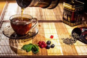 Uimitoarele beneficii ale celui mai popular ceai din lume: susține sănătatea creierului, imunitatea, poate ține glicemia sub control