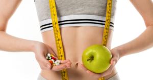 Slăbit rapid: 5 variante de meniu de 1200 de calorii recomandate de nutriționist
