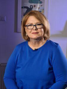 Dr. Mihaela Leventer: afecțiunile dermatologice în care vaccinarea Covid-19 este contraindicată