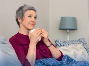 Cât de important este rolul unui psiho-oncolog pentru bolnavii de cancer. Terapia psiho-oncologică este gratuită pentru pacienții români