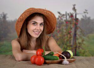 Cele mai bune alimente pentru sănătatea plămânilor. Contribuie la detoxifierea acestora, ne ajută să respirăm mai bine