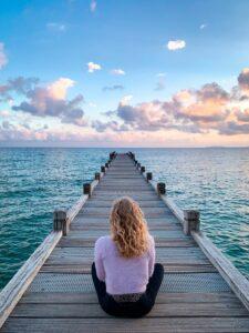 Psiholog: Cea mai mare durere o producem atunci când punem presiune ca persoana de lângă noi să devină ce vrem noi, nu ceea ce îi este menit să devină