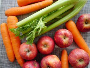 Alimentul minune din bucătăria ta. 5 beneficii importante ale celei mai populare legume: sursă inepuizabilă de vitamine, minerale și antioxidanți