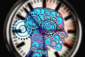 Programarea Neuro-Lingvistică – NLP. Ce este, mai exact? Explicaţiile psihologului