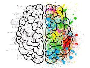 Culorile și efectele lor psihologice. Cele 11 nuanțe din spatele stării noastre de spirit