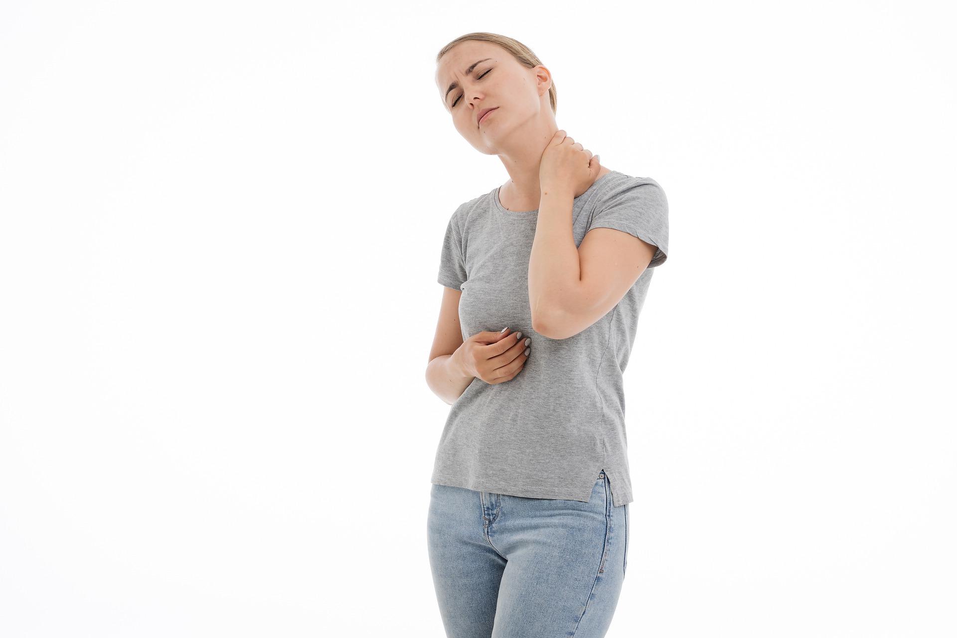 Ce este discopatia cervicală. Cauze, simptome și tratament