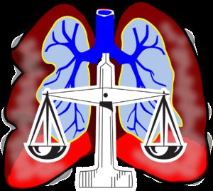 Mituri și adevăruri despre astm astăzi, de Ziua Astmului. Ce concepții greșite există despre această boală și ce trebuie să cunoaștem, cu adevărat