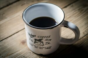 Cafeaua, adevăratele sale beneficii pentru sănătate. De ce e bine să o consumăm și cum se bea corect această licoare miraculoasă