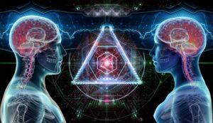 Cum ne controlăm undele cerebrale? Modalitatea simplă prin care ne putem simți mai centrați și mai puțin stresați