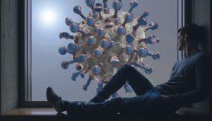 """Lista medicului Adina Alberts pentru a face față cu brio variantei delta a coronavirusului: """"Vreți să vă întăriți sistemul imunitar?"""""""