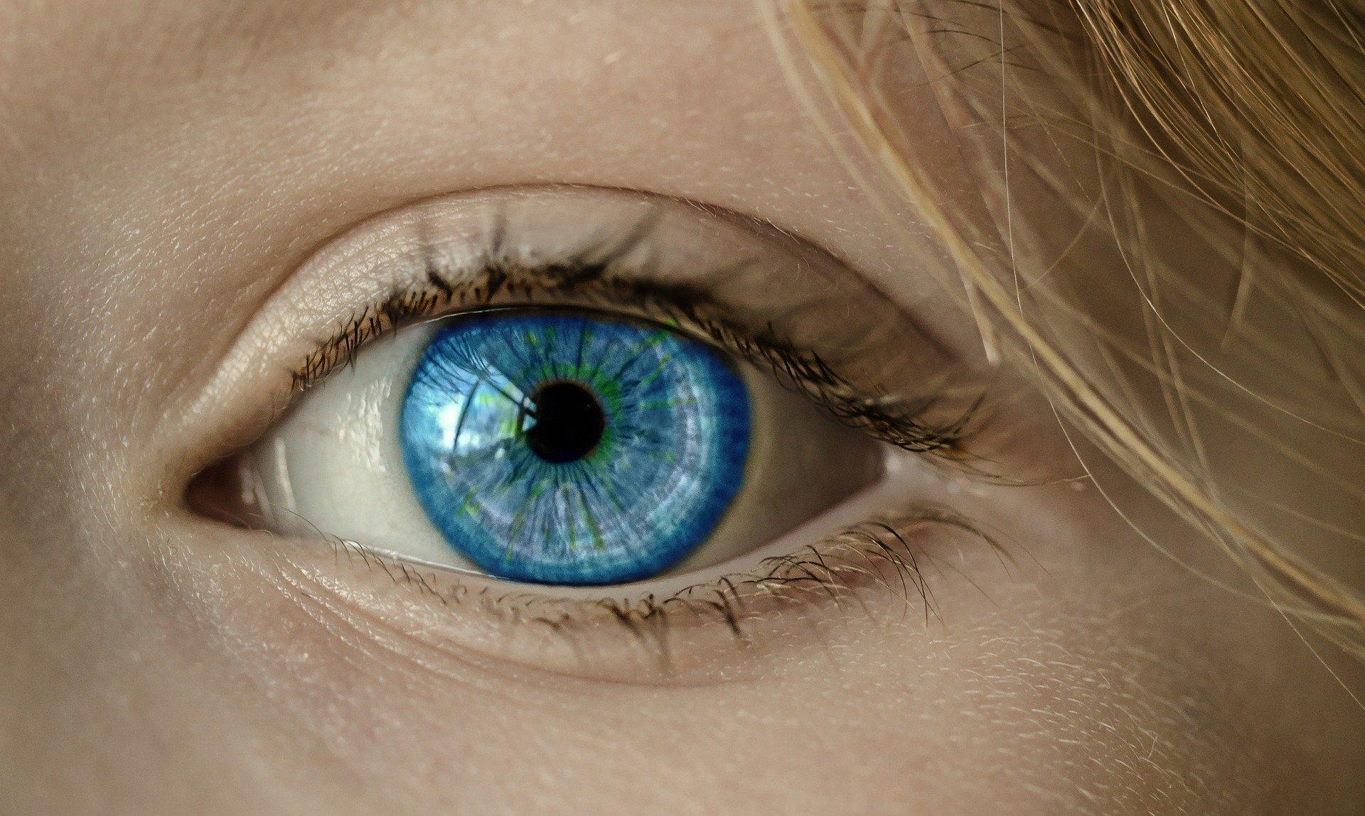 Ochiul uscat, boala omului modern. Recomandările medicului oftalmolog pentru a nu dezvolta sindromul ochiului uscat