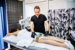 Cum poți scăpa rapid de celulită și menține pielea sănătoasă, într-un timp scurt?